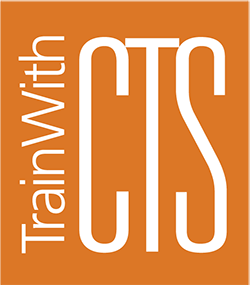 Train With CTS